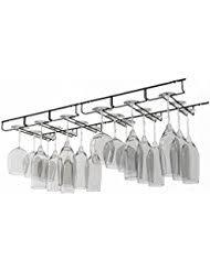 Free Standing Kitchen Cabinets Amazon by Amazon Com Wine Racks U0026 Cabinets Home U0026 Kitchen Freestanding