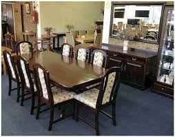 Dining Room Furniture For Sale Gauteng Judson Timbers