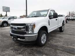 Sterling Pickup Trucks For Sale Luxury New 2018 Ford F 150 For Sale ... Sterling Pickup Trucks For Sale Luxury New 2018 Ford F 150 2003 Sterling 140m Awd Service Utility Acterra Mercedes Diesel Power Full Custom Cversion Sale Today Prices Dodge Bullet Wikipedia Truck Price Elegant Vehicles Park Place 1999 Plow Home Farming Simulator 2013 5500 3500 Ford F250 Used In Opelousas La Automotive Group 2001 Acterra Tire Truck Vinsn2fzaamak31ah80936 Sa 2016 F150 Xlt Il Majeski Motors 2008 11 Ft Flat Deck Identical To Ram Points West