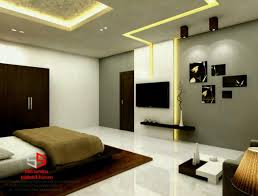Gallery Of Interior Design Furniture Also Best Spain Designs Home ... Cheap Home Decorating Ideas The Beautiful Low Cost Interior Design Affordable Aloinfo Aloinfo For Homes In Kerala Decor Attractive Living Room 10 Lowcost Wall That Completely Transform 13 All Types Of Bedroom Apartment Building For Great Office On The Radish Lab Designs India Thrghout