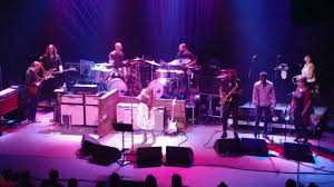Ain't Wasting Time No More - Tedeschi Trucks Band - YouTube Tedeschi Trucks Band Do I Look Worried Youtube Let Me Get By Love Has Something Else To Say Etown You Dont Know How It Feels Into Lets Go Stoned Live At The Warner Theatre Washington Dc To Play Intimate Northeast Venues In February May 28 2017 Midnight Harlem Royal Albert Hall Bound For Glory Rehearsal Please Call Home October 7 Austin City Limits Interview What Means 13112015
