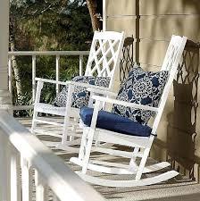 Rocking Chair Cushion Sets Uk by Rocking Chair Cushions U2013 Motilee Com
