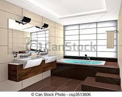 inneneinrichtung badezimmer bad modern zimmer badezimmer