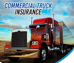 100 Richmond Trucking Multi Services Notaries 9282 Ave Houston TX