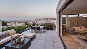 100 Greenwich Street Project 2860 San Francisco California Douglas Elliman