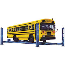 FREE SHIPPING — BendPak Heavy-Duty 4-Post Truck Lift — 40,000-lb ... Hds Truck Driving Institute Tucson Cdl School Pomorze For Best Image Kusaboshicom Trucking Companies Arizona Youtube Traing America Amco Veba V8124skcranehds_loader Cranes Year Of Mnftr 2008 1988 Nissan Hardbody D21 Dealer Brochure Us Market Nicoclub Drive The Guard Industry Looking For A Few Good Men Transport Today Issue 104 By Publishing