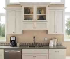 diamond cabinets specifications nrtradiant com