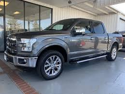 100 Trucks For Sale Reno Nv Used 2016 D F150 In RENO NV Stock 5443