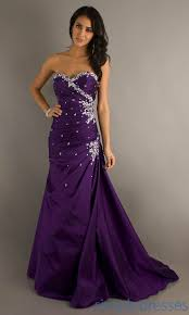 30 best prom dresses for my daughter images on pinterest formal