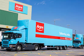 Argos Delivers More Value With 60 Pallet Capacity Longer Semi Trailers Trailers Truck Equip Inc Repairs Service Heavy Towing Sales And Repair Mac Simizer Dump Trailer Mod For American Simulator Ats Jimmie Karlsson Brummis Zum Geld Verdien Pinterest Volvo Longer Trailers Tougher Gameplay New Wheres Da Curtainsider Trailers Scs Software China Ce Cerfication Bulk Flour Transport Tank Type Gincor Werx Ak Aledo Texax Used Tif Group Olifasfontein Midrand Tractors Fuel Tanker Buy Moresave Moreearn More With Trucks Junk Mail
