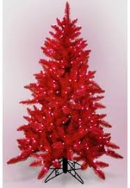 Barcana Christmas Tree For Sale by 100 Barcana Christmas Tree Lights Barcana U2013 Industry