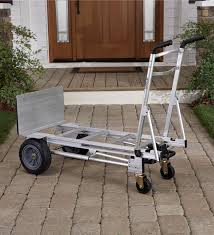 Aluminum Hand Truck Cart Folding Hand Trolley Truck Dolly Push ... 116 Bruder Fliegl Triaxle Low Loader Trailer And Dolly Dynamo Equipment Ht90751 1500lb Heavy Duty Wheel Euro Truck Simulator 2 Mods Double Trailers With 128 Doll 10200 Bas Trucks Utility Hand Best Image Kusaboshicom Cheap Cart Find Deals On Choice Products 660lbs Platform Folding Foldable Bmw 5 Series Questions Should I Use A Flat Bed Or Tow Dolly To And Pick Up On The Midway Central Wisconsin S Flickr 55 Gallon Barrel Pallet For Sale Asphalt Transtech Group Quad Combinationv In 1 Appliance Moving Mobile Lift