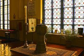 John Paschal Tile Company by Sed Angli Writings On Anglicanism Liturgy Sacred Music And