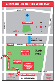 Day-of-Event Information - AIDS Walk Los Angeles Events Follow The Flavours Of Youarewelcome Food Truck Masis Site Info Tall Ships Races 2017 Home Whos In Food Truck Fleet Portland Press Herald Winter Woerland Lights Up Cota This Holiday Season Blog University Houston Pad 1 Flip N Patties Filipino Street Drexel Supports Establishment Vibrant Safe Vending District Study 585 Trucks Reveals Most Successful Mobile Cuisines La Carts And Restaurants Hri 2015 Austin Map Park Map 15th Annual Play At Festival 20 Essential Austin