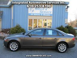 Used Audi A4 For Sale Allentown, PA - CarGurus Cash For Cars State College Pa Sell Your Junk Car The Clunker 1953 Jaguar Mark Vii Sale Near Perkasie Pennsylvania 18944 Go On Craigslist In Your Local City And Type Rare Under Tractors Semis For Sale Mack Dump Trucks Allentown Pa 610 4008860 Youtube Med Heavy 1960 Mack Truck Model B61 Trucks Rigs Big Rig Norristown Junker