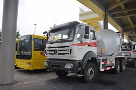 China Construction Vehicle Beiben Cement Concrete Mixer Truck For ... 2007 Advance Ism350appt61211 Mixer Ready Mix Concrete Truck For Mercedesbenz Axor 2633 Cifa Mixer 8 M3 Concrete Trucks For Ta Novus 3439 Concrete Mixer 6 Cube X 2 For Sale Junk Mail Dofeng 8cbm Price Of Truck Sale Food Complete Small Mixers Supply Bruder Mack Granite Cement Price Buy Inventory Quick Holcombe Used Trucks Sinotruk Howo New Self Loading Cubic Meters Mobile Dofeng Mixture 1995 Kenworth W900b Noreserve Internet
