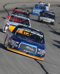 Chase Briscoe Photos Photos - NASCAR Camping World Truck Series ... Ultimas Vueltas De Chevrolet Silverado 250 En Mosport Nascar Camping World Truck Series Archives The Fourth Turn 2017 Homestead Tv Schedule Racing News Gallagher Elliott Headline Halmar Friesen Continues Its Partnership With Gms For Heat 2 Confirmed Making Sense Of Thsport Seeking A New Manufacturer In Iracing Trucks Talladega Surspeedway Unoh 200 Presented By Zloop Ill Say It Again Nascars Needs Help Racegearcom