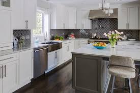 100 Images Of Beautiful Home Interiors Kitchen Remodeling Flooring