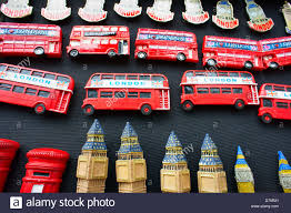 London, England Tourist Holiday Souvenirs Fridge Magnet Badges ... Albion Lorry Truck Commercial Vehicle Pin Badges X 2 View Billet Badges Inc Fire Truck Clipart Badge Pencil And In Color Fire 1950s Bedford Grille Stock Photo Royalty Free Image 1pc Free Shipping Longhorn Ranger 300mm Graphic Vinyl Sticker For Brand New Mercedes Grill Star 12 Inch Junk Mail Food Logo Vector Illustration Vintage Style And Food Logos Blems Mssa Genuine Lr Black Land Rover Badge House Of Urban By Automotive Hooniverse Asks Whats Your Favorite How To Debadge Drivgline Northeast Ohio Company Custom Emblem Shop