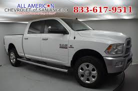 Used Ram 2500 Cars For Sale At All American Chevrolet Of San Angelo 16 Inch Rims For Dodge Ram 1500 Unique Used 2000 4500 Lease Offers Prices San Angelo Tx Tctortrailer Truck In A Rural Area Near Hauls Stock Car Dealerships In Tx Lovely Cars And Trucks New White Pickup Trucks On Chevrolet Dealerships Lot 3342 Canyon Creek Dr 76904 Trulia 2018 Calico Trailers Ft Gooseneck Trailer 15 Acres North Us 87 Texas Ranches For Sale Coys Quality Sales Service All American Chrysler Jeep Fiat Of Fresh 2500 Mega Cab Pickup