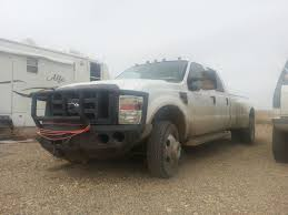 Zach Bewick's Truck Next Door Parshall, N.D. | Diesel Tech Magazine 082016 Super Duty Recon Smoked Led Tail Lights 264176bk How To Wire Light Bar Correctly Adventure Headlights Beware Ford F150 Forum Community Of Truck Spyder Winjet Or Tail Lights Page 2 Toyota Tundra Recon 26412 49 Line Of Fire Red Tailgate Light Bar 42008 S3m Lighting Package R0408rlp Go Recon Led 100 Images Rock The Ram Before 2002 Dodge Ram 1500 Inspirational 2009 3500 And We Oled Taillights Car Parts 264336bk 2013 Sierra W Lift On 20x85 Wheels 2008 Chevy Iron Cross Rear Bumper An Performance