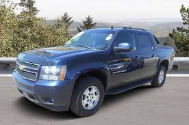 Certified Pre-Owned 2009 Chevrolet Avalanche LS Crew Cab Pickup In ... New Used Trucks Near Great Falls Fetmanagementtorhholdingomalescertifiusedcars Certified Chevrolet Dealer Inventory Haskell Tx Gm Car Rentals Phoenix Az Sales Cars Suvs For In Pune With Offers Sale In Reading Pa Inspirational Enterprise Bozeman Mt Amsterdam Preowned Vehicles For Under 5000 Alabama Clever Kenworth Debuts New Certified Preowned Truck Website Medium Duty Unique Pickup Diesel Dig Preowned Near Bellevue Lee Johnson Auto