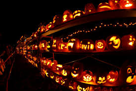 Meadowbrook Pumpkin Farm by Tcd U0027s 2012 Halloween Guide Urban Milwaukee