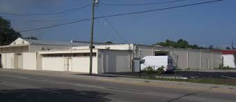 100 Truck Rental Fort Myers Cheap Rent Mobile Homes Apartments Houses Warehouses Ft
