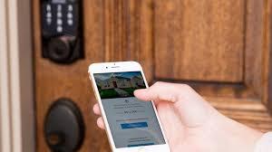 opendoor app