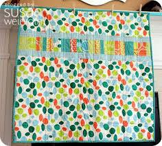 19 best Pieced quilt backs images on Pinterest