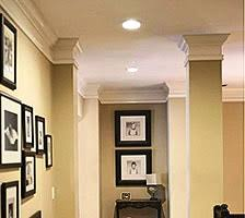 hallway ceiling light fixtures with lights designing your hall