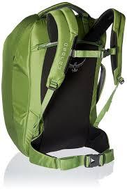 Oakley Kitchen Sink Backpack Camo by 55 Best Backpacks Images On Pinterest Laptop Backpack Travel
