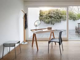 la redoute x sbensimon le design accessible dans mon salon