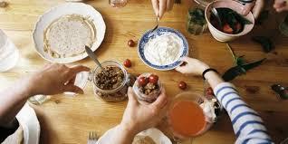 manger équilibré sans cuisiner food pas d idées petit budget nos recettes pour manger