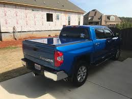 Peragon Truck Bed Cover Reviews | Retractable Tonneau Cover Reviews Best Truck Bedliner For 72018 Ford F250 Super Duty W 8 Bed Accsories San Antonio Broadway 2017 39 Best Hunting Images On Pinterest Nature Texas And Gallery Outfitters Llc Slides Northwest Portland Or Reviews Landscape Hauler Platform Service Bodies Leer Cap Store Midstate Outfitters Covers Custom Reno Carson City Sacramento Folsom