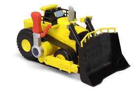 Buy Tonka Strong Arm Bulldozer In Cheap Price On Alibaba.com Buy Tonka Strong Arm Cement Truck In Cheap Price On Alibacom Garbage Toys Online From Fishpdconz Trucks Walmart Wwwtopsimagescom April 2017 Fishpondcomau With Lever Lifting Empty Action Gallery For Wm Toy Babies Pinterest