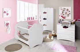 cadre chambre bébé cadre deco chambre bebe fille chambre idées de décoration de