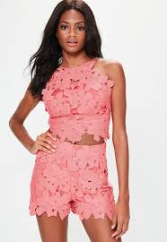 two piece dresses two piece u0026 sets missguided