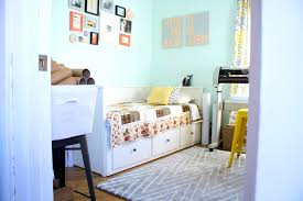 Houzz Living Room Sofas by Bedroom Amusing Daybed Ideas Daybeds Pallet And Diy Homemade