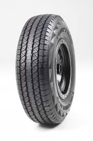 HT - Suretrac Tires Best Tire Buying Guide Consumer Reports Coinental Updates Light Truck Tires Kal Winter Tires Automotive Passenger Car Light Truck Uhp Autotrac And Suv Selftightening Chains Walmartcom All Terrain Canada Goodyear High Quality Lt Mt Inc 10x165 Sta Super Traxion Bias 8 Ply Tl Ht Suretrac