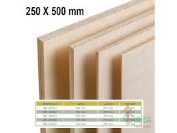 100 Finnish Birch Plywood FINNISH BIRCH CROSSCOAT PLYWOOD
