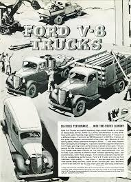 Directory Index: Ford Trucks/1936 Elliot 57 Ford Pickup File1950 Ford F1 Pickup Truckjpg Wikimedia Commons 1957 F100 Stepside Boyd Coddington Wheels Truckin Magazine Ford F100 Google Search Cars Pinterest Trucks Mercury M100 And 1953 Chevrolet 1948 Trucks Hot Rod 1959 Bagged Lowrider Youtube 1958 Edsel Ranchero Custom Truck Autos Antiguos Tractor Valenti Classics 56 Build Lsansautoclubps4