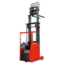Reach Truck VRT 16XX – Veni & Co Reach Trucks R14 R20 G Tf1530 Electric Truck Charming China Manufacturer Heli Launches New G2series 2t Reach Truck News News Used Linde R 14 S Br 11512 Year 2012 Price Reach Truck 2030 Ton Pt Kharisma Esa Unggul Trucks Singapore Quality Material Handling Solutions Translift Hubtex Sq Cat Pantograph Double Deep Nd18 United Equipment With Exclusive Monolift Mast Rm Series Crown 1018 18 Tonne Rushlift