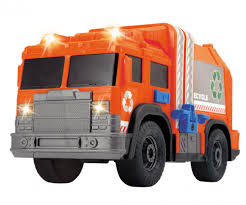 Recycle Truck - Medium Action Series - Action Series - Brands ... Amazoncom Playmobil Green Recycling Truck Toys Games Adventure Force Light And Sound Toy Vehicle Recycle Medium Action Series Brands Coloring Page Free Printable Coloring Pages A Made From Recycled Materials Orange Garbage Transportation Tipper With Cabin R Is For Alphabet Trucks To Z Pinterest Facts On In Australia That You May Not Know West Bin Idem Lesson Plan Preschoolers Ewaste Its Way A Small Business Pick Up Best Choice Products 116 Scale Friction Powered