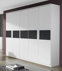 armoire de chambre adulte awesome armoire chambre adulte cdiscount photos matkin info