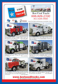 Page52.jpg Lawrence Hall Chevrolet Gmc Buick In Abilene Serving San Angelo Lifted Truck Hq Quality Trucks For Sale Net Direct Ft 6 Under Auto Sales Used Cars Haltom City Tx Dealer Gene Messer Ford Lincoln New Car Dealership In Lubbock Enterprise Certified The 27liter Ecoboost Is Best F150 Engine Jerrys Weatherford Arlington Fort Worth 1982 F700 Page52jpg Sam Packs Five Star Of Plano Craigslist And Dallas Texas Lovely 21 For
