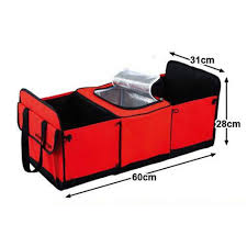 CHIZIYO Portable Foldable Multi Compartment Fabric Car Truck Storage ... Systainer Work Truck Organizer Talkfestool Grnemptyjpg Original Folding Trunk With Cooler Organizerly Bmk Smart Design Cover Car Storage Solution 2 In 1 Set Collapsible Flat Chiziyo Portable Foldable Multi Compartment Fabric Decked Pickup Bed Tool Boxes And Accessorygeekscom Redshield Multipurpose Auto Truxedo 1705211 Luggage Cargo Bag Image_23184jpg Accsories Black Toys Food High Quality Hooks Haing