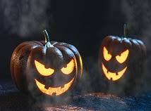 Live Halloween Wallpaper For Mac by New Free Screensavers Halloween Screensavers