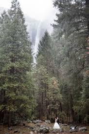 Ahwahnee Dining Room Tripadvisor by 136 Best A Wedding In Twin Peaks Images On Pinterest Twin Peaks
