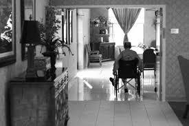 Chattanooga Nursing Home Abuse Lawyer
